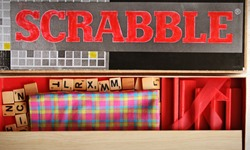 Scrabble 06