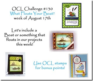 OCL130-blog-pic