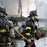 News_111127_MobileHomeFire_ParkwaySouth