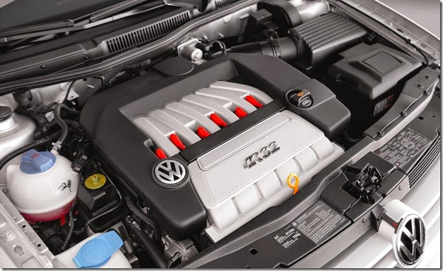 2004-volkswagen-r32-32-liter-vr6-engine-photo-351551-s-1280x782