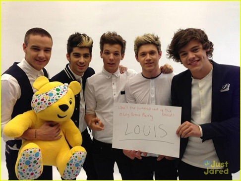 one-direction-children-need-event-02