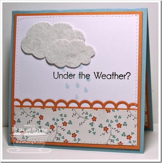 MFTWSC63 Weather2 wm