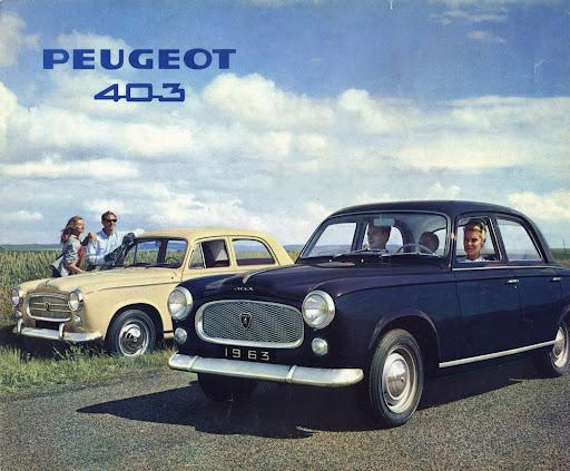 peugeot_403_1963 (1).jpg
