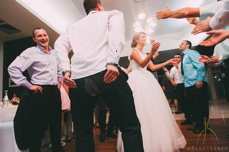 Sipos Szabolcs, Küldetésben, esküvői fotók, jegyesfotózás, riport, életképek, Kézdiszentkereszt, Kézdivásárhely