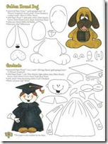 animales graduacion (3)