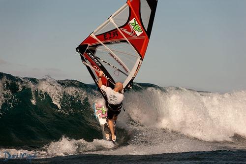 12_windsurfing16