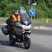 Eurobiker 2012 031.jpg