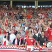 Österreich - Deutschland, 3.6.2011, Wiener Ernst-Happel-Stadion, 70.jpg