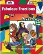 FabFractions