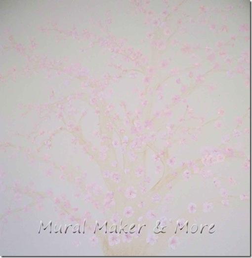 Cherry-Blossom-Mural-7