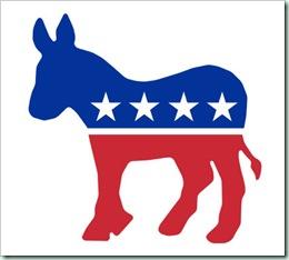 democrat-logo