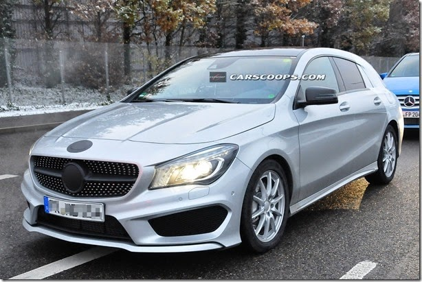 2015-Mercedes-Benz-CLA-Shooting-Brake-1[2]