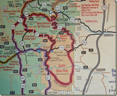 2013 Sep 08_Map custer st park area_0574