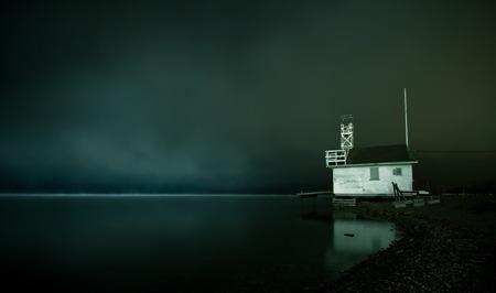 20110420121454_the boathouse