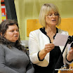 2013-01-01 Dekanalne Spotkanie Opłatkowe