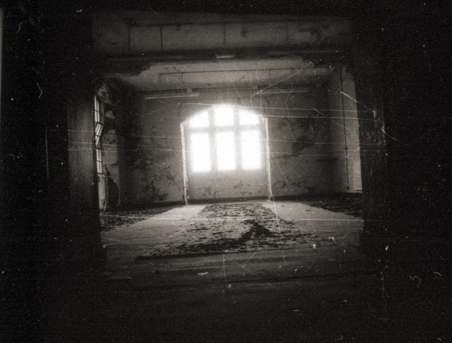 Window_by_Dan O'Connell