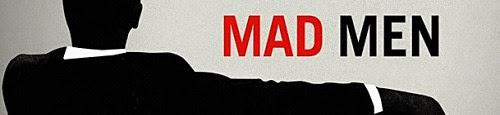 Mad-Men-Banner