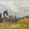 Вікторія Білецька Сонячна хмарина п.о.17x10.JPG