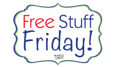 free_stuff_friday_image