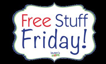 free_stuff_friday_image