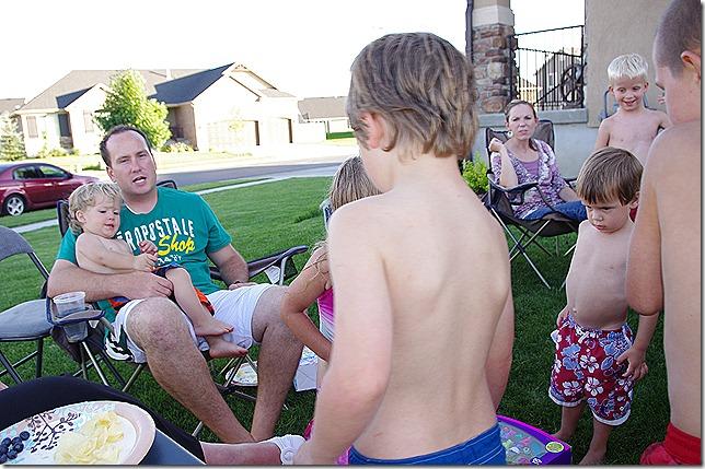 summer2 2011 049