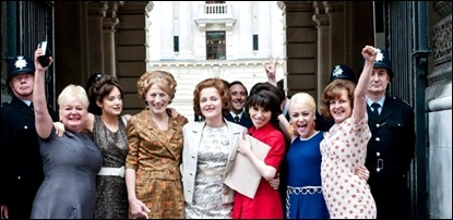 Made in Dagenham - 4