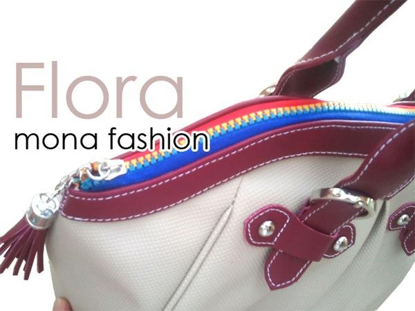Flora_Close-up