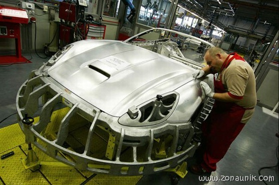 Pabrik Ferrari (30)