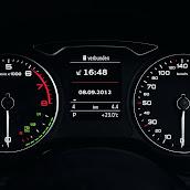 2013-Audi-A3-Sportback-S-Line-Interior-7.jpg