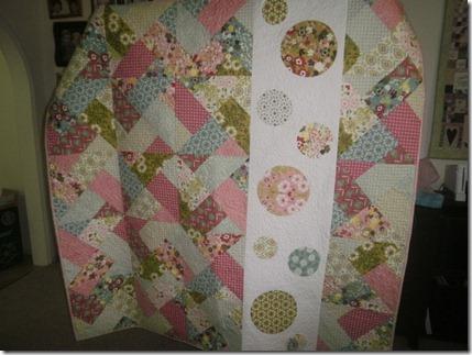 Nundle quilt 002