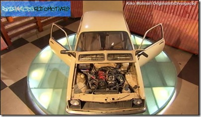 Chevette Extreme Xunning A (12)[12]