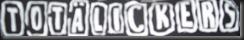 DSCN0781