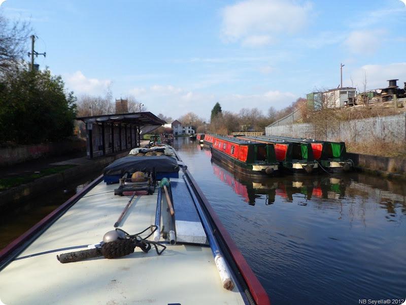 SAM_0038 Andersen Boats