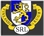 Amost recent logo
