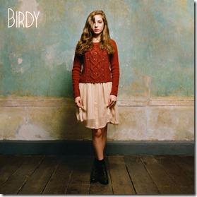 BirdyAlbum