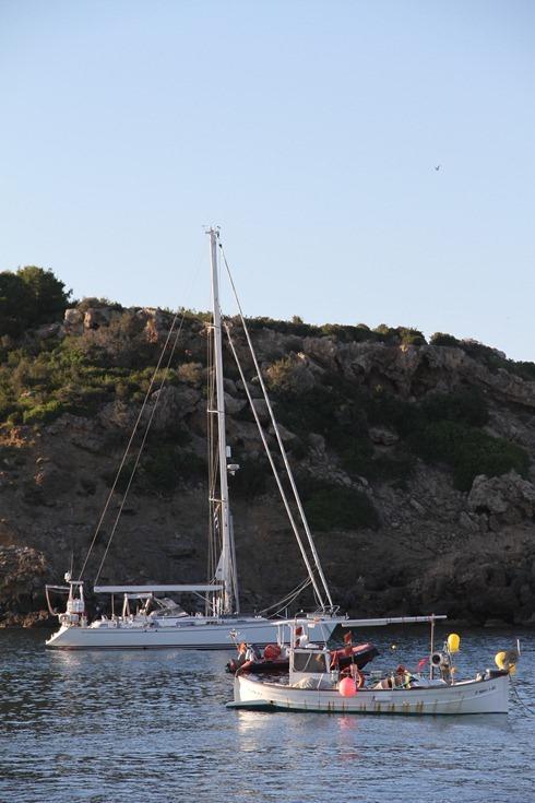 Balearerna 2013 350