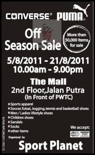 Converse-Puma-Off-Season-Sale