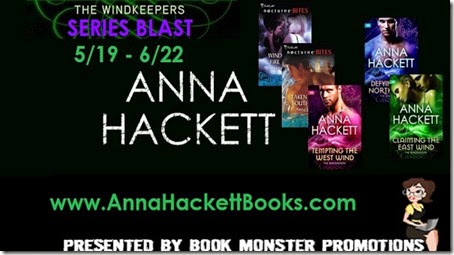 TOUR BANNER_Anna Hackett_THEWINKEEPERS_SeriesBlast