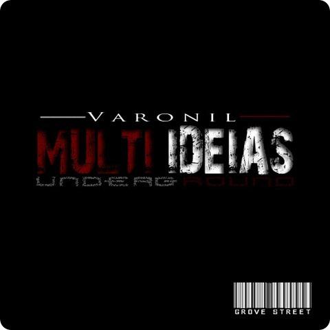 Varonil Multe ideias2