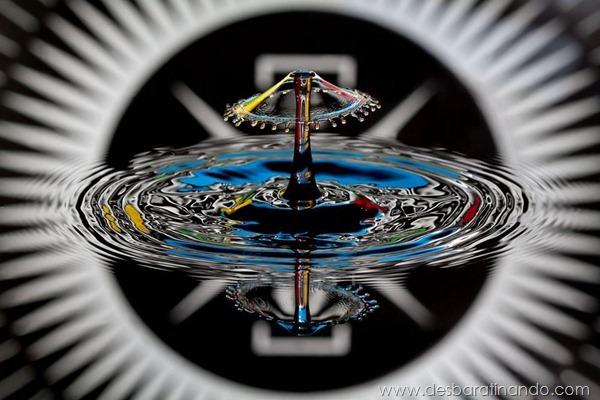 liquid-drop-art-gotas-caindo-foto-velocidade-hora-certa-desbaratinando (264)