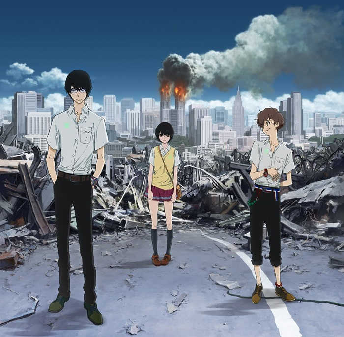Terror-in-Tokyo-Terror-of-Resonance-Terror-in-Resonance-Zankyou-no-Terror-anime-series