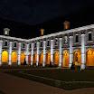 20101207 Château Gontier Photos de nuit-14.jpg