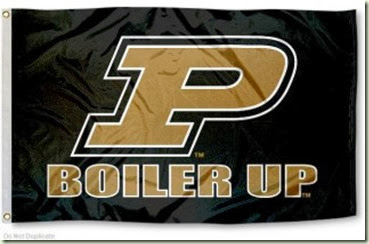 purdue_boiler_up_flag_64889sma