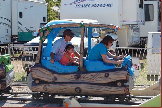 Comal County Fair 019