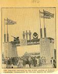 01/03/1944, Cape Times