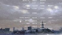 Kotonoha no Niwa - ED1 - Large 04