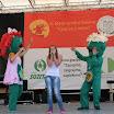 mednarodni-festival-igraj-se-z-mano-ljubljana-29.5.2012_075.jpg