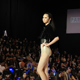 Philippine Fashion Week Spring Summer 2013 Parisian (43).JPG
