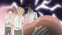 [Anime-Koi]_Kami-sama_Hajimemashita_-_07_[3A28D499].mkv_snapshot_06.47_[2012.11.15_20.26.07]