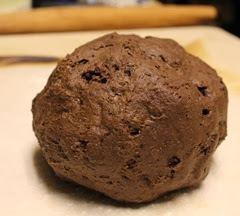chocolate-bread_109